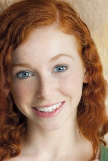 Una foto di Lindsay Andretta