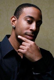Una foto di Ludacris