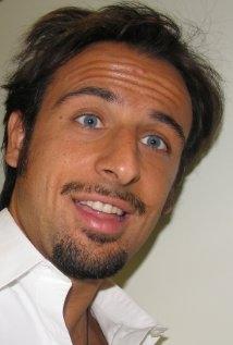 Una foto di Luigi Maria Perotti