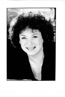 Una foto di Marcia Jean Kurtz