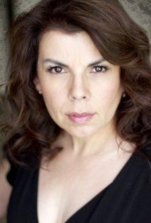 Una foto di Marilyn Ghigliotti