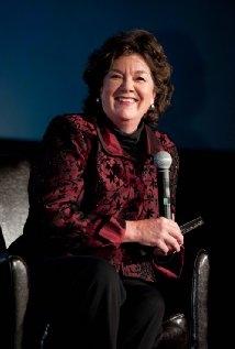 Una foto di Mary Badham