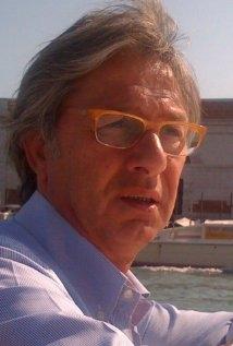 Una foto di Massimo Quaglia