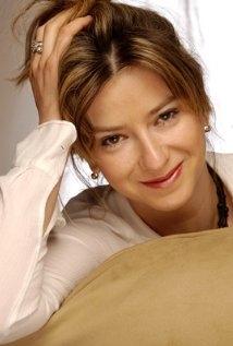 Una foto di Mirjana Jokovic