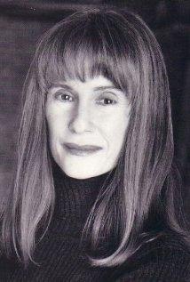 Una foto di Nancy Fish