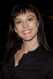 Una foto di Nancy Pimental