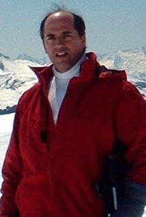 Una foto di Raúl Dávalos