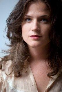 Una foto di Renée Humphrey