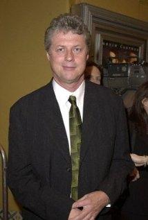 Una foto di Roger Donaldson