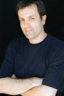Una foto di Rupert Gregson-Williams