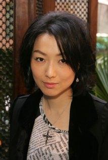 Una foto di Sammi Cheng