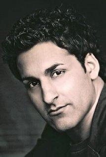 Una foto di Saraj Chaudhry