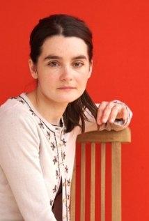 Una foto di Shirley Henderson