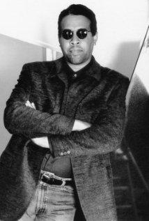 Una foto di Stanley Clarke