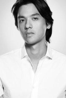 Una foto di Stephen Fung