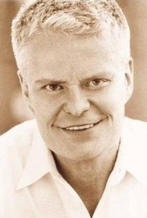 Una foto di Ted Sutton