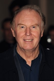 Una foto di Tim Pigott-Smith