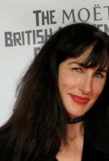 Una foto di Tracy Granger
