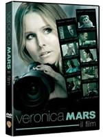 La copertina di Veronica Mars - Il film (dvd)