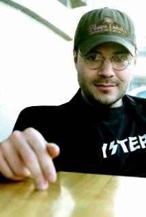 Una foto di Adam Rifkin