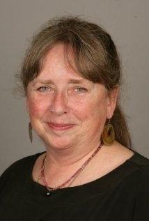 Una foto di Aggie Guerard Rodgers