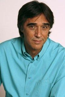 Una foto di Agustín Díaz Yanes