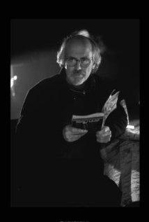 Una foto di Alan Rudolph