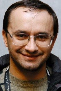 Una foto di Andrei Zvyagintsev