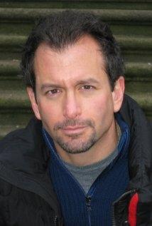 Una foto di Andrew Jarecki