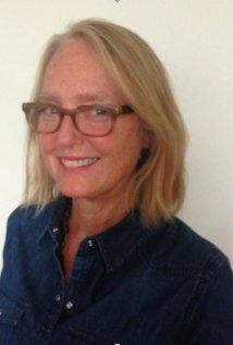 Una foto di Anne Stuhler