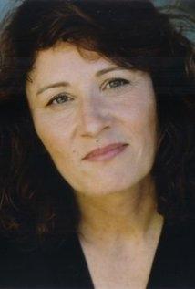 Una foto di Annie Corley