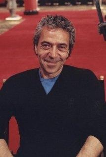 Una foto di Arthur M. Sarkissian