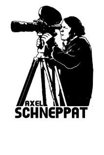 Una foto di Axel Schneppat