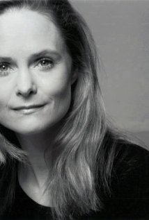 Una foto di Barbara Garrick