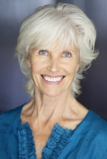 Una foto di Barbara Gordon