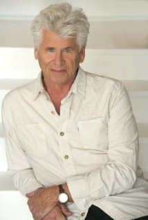 Una foto di Barry Bostwick