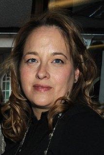 Una foto di Beatie Edney