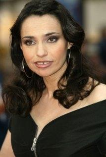Una foto di Béatrice Dalle