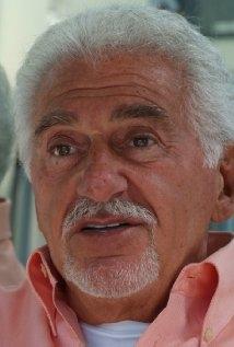 Una foto di Bernie Pollack