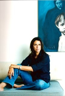 Una foto di Beth Pasternak