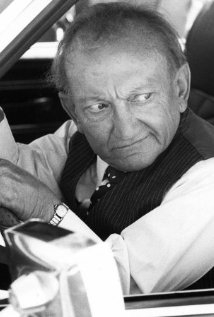 Una foto di Billy Barty
