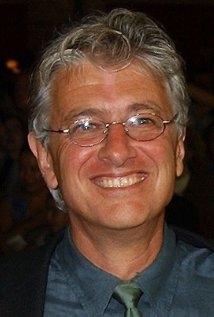 Una foto di Bob Dolman