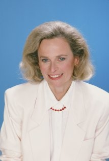 Una foto di Bonnie Bartlett