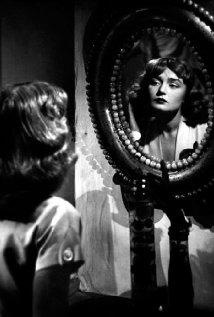 Una foto di Brigitte Auber