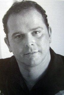 Una foto di Carlo Poggioli