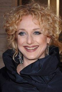 Una foto di Carol Kane