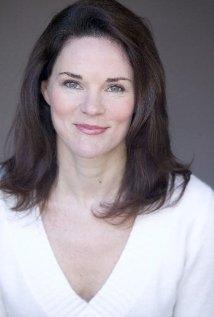 Una foto di Carolyn McCormick