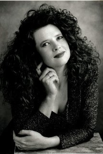 Una foto di Catherine Lambert
