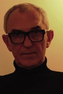 Una foto di Cezary Skubiszewski