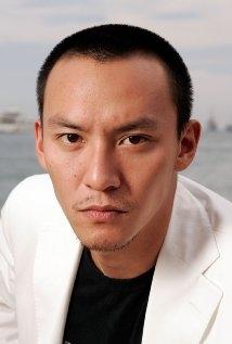 Una foto di Chang Chen